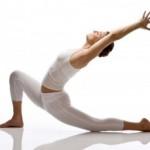 vinyasa-flow-yoga-300x229