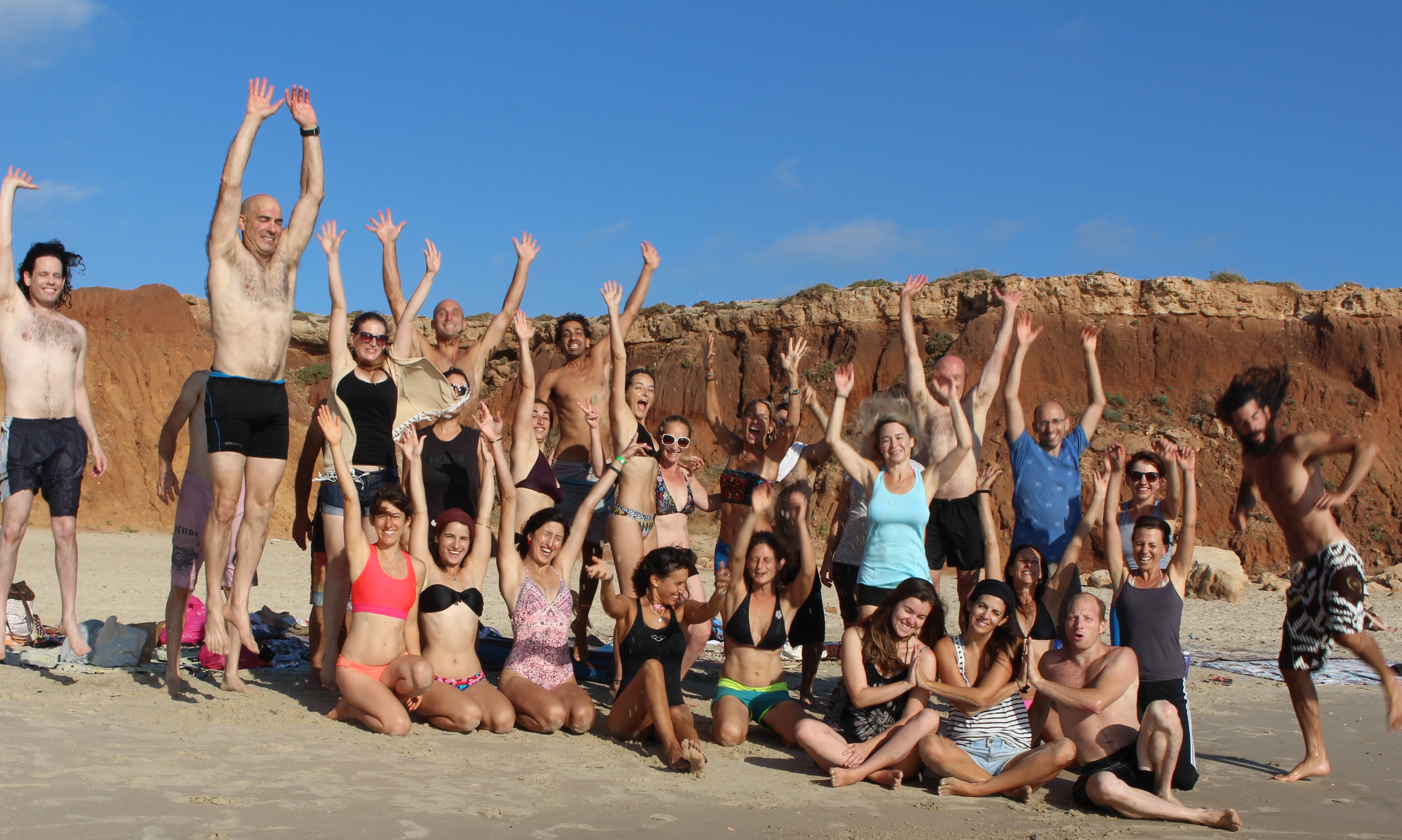 group_pic6